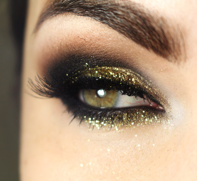 bold-gold-maybelline-06