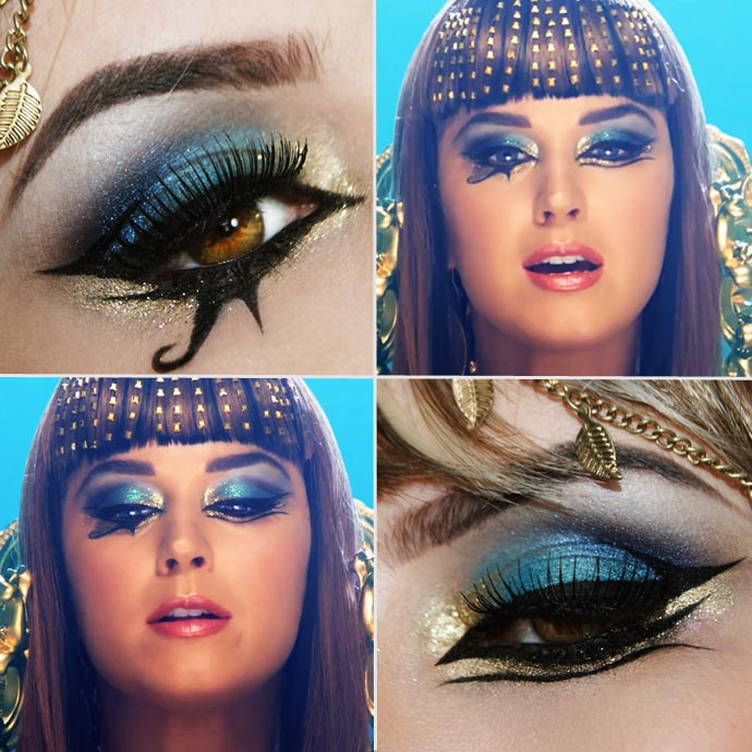 dark-horse-katy-perry
