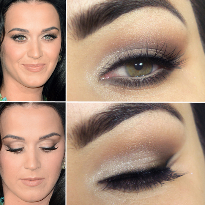 katy-perry-makeup