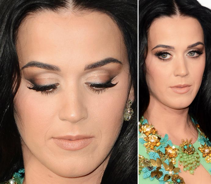 make-katy-perry-01