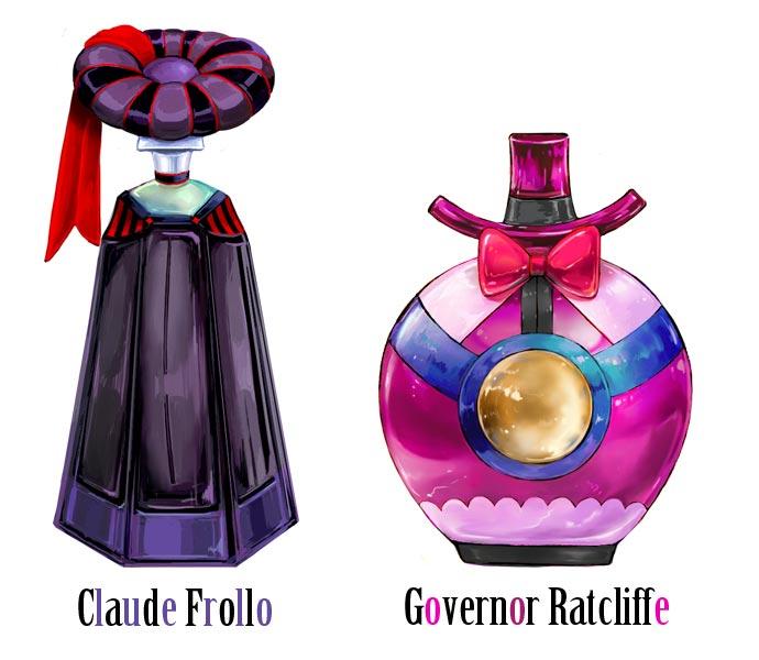 perfumes-vilas-disney-04