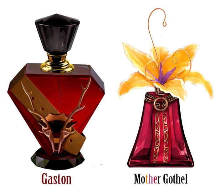 perfumes-vilas-disney-09