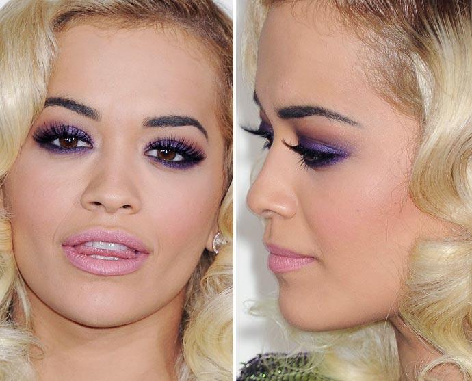 rita-ora-makeup