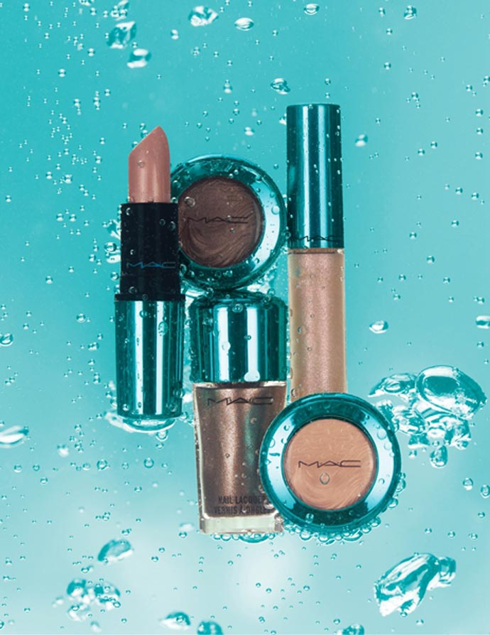 alluring-aquatic-mac