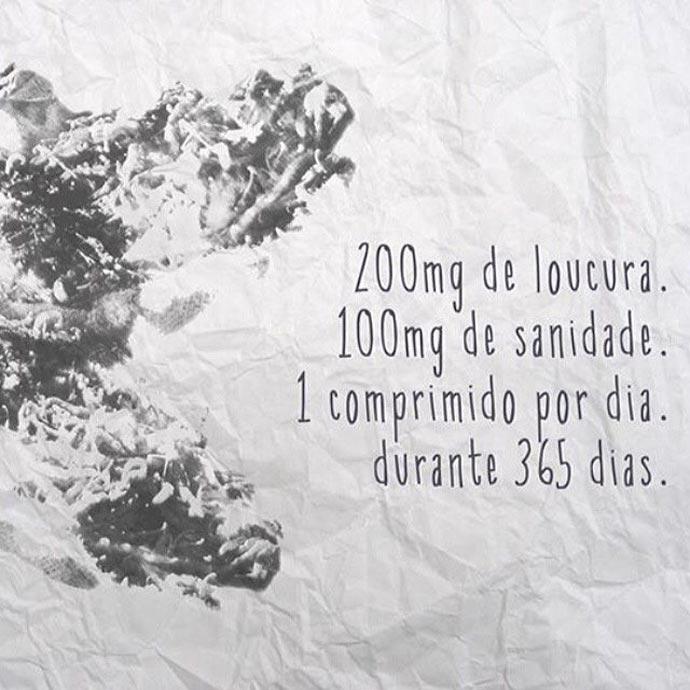donaocinha-01