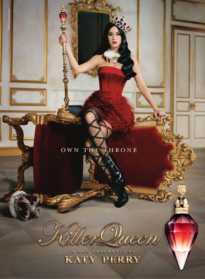 katy-perry-killer-queen-04