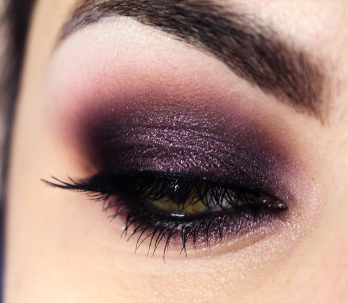 make-toque-roxo-01