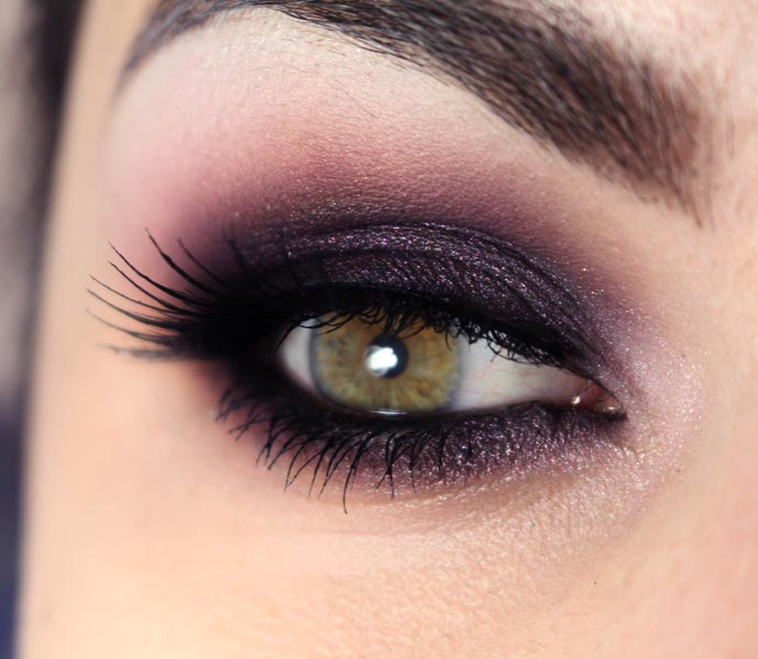 make-toque-roxo