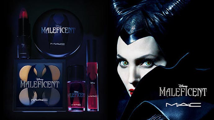 maleficent-mac-disney--01