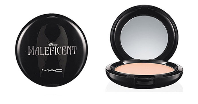 maleficent-mac-disney--05