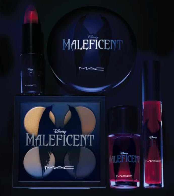 maleficent-mac