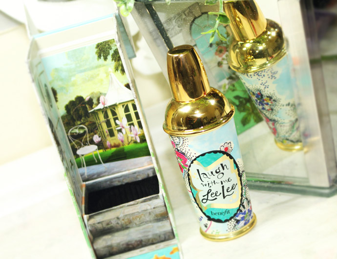 Laugh-With-Me-LeeLee-Feminino-Eau-de-Toilette-benefit-03