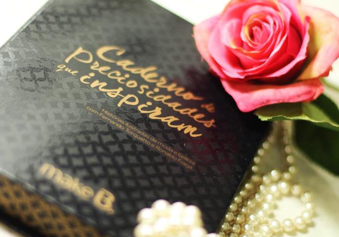 caderno-de-preciosidades-que-inspiram-make-b-01