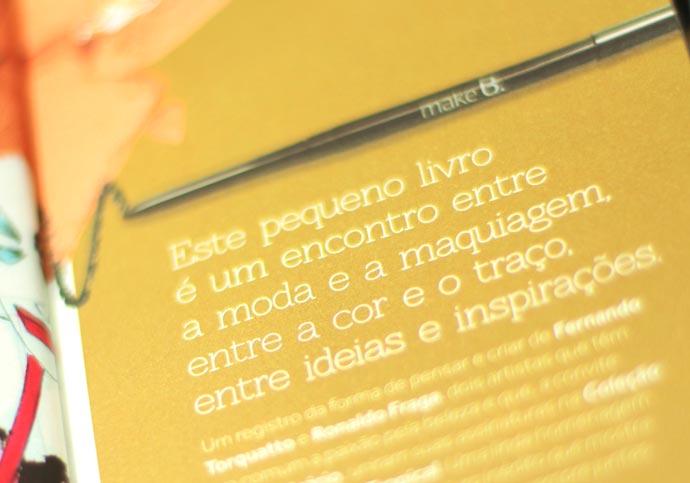 caderno-de-preciosidades-que-inspiram-make-b-11