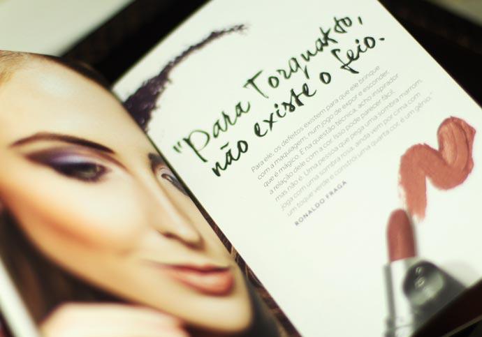 caderno-de-preciosidades-que-inspiram-make-b-13