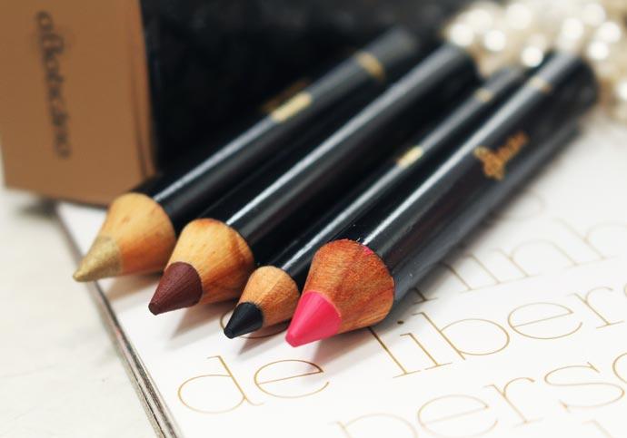 caderno-de-preciosidades-que-inspiram-make-b-17