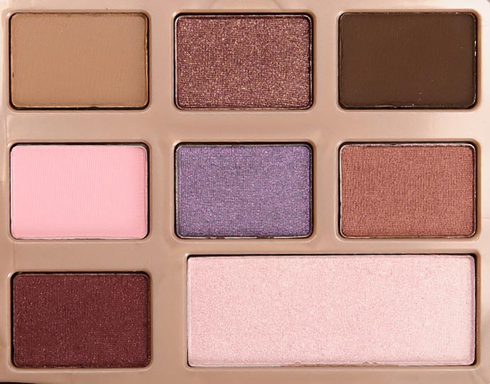chocolate-bar-too-faced-02