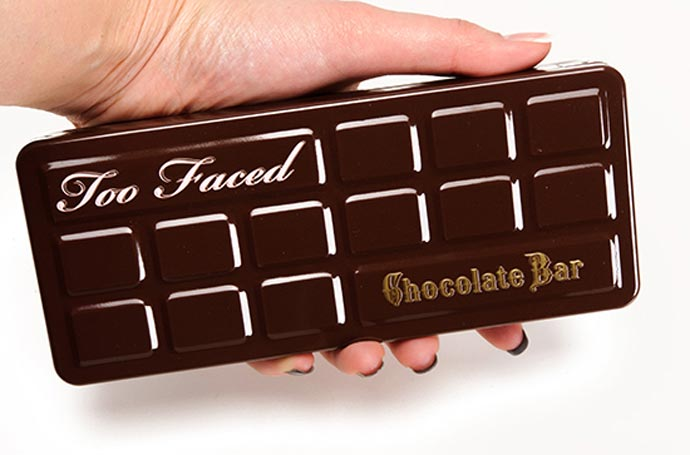 chocolate-bar-too-faced-03