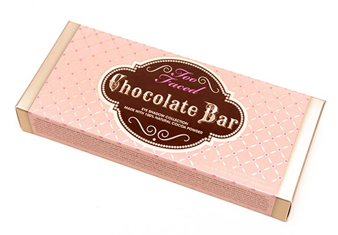 chocolate-bar-too-faced-04