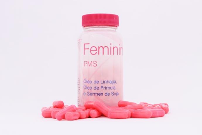 feminine-05