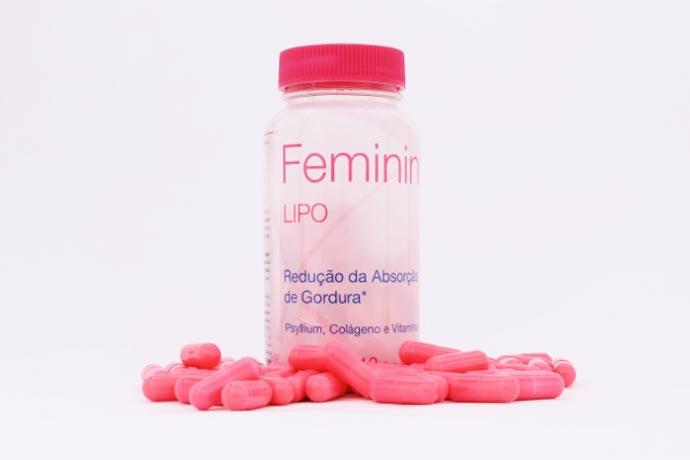 feminine-06