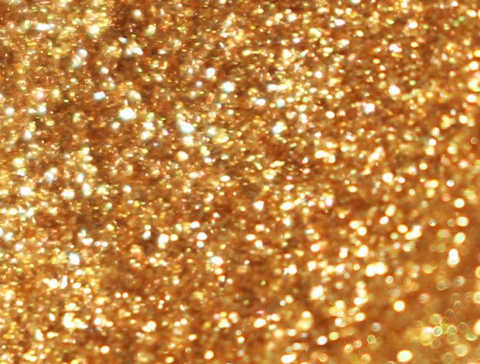 pigmentos-novos-tracta-03