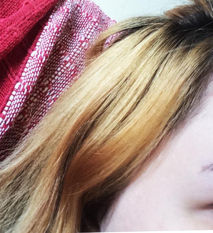 cabelo-amarelo