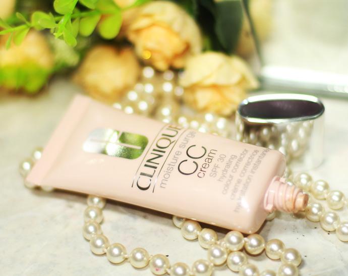 cc-cream-clinique-02