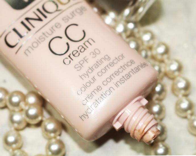 cc-cream-clinique-05