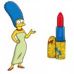 MAC anuncia coleção da Marge Simpson
