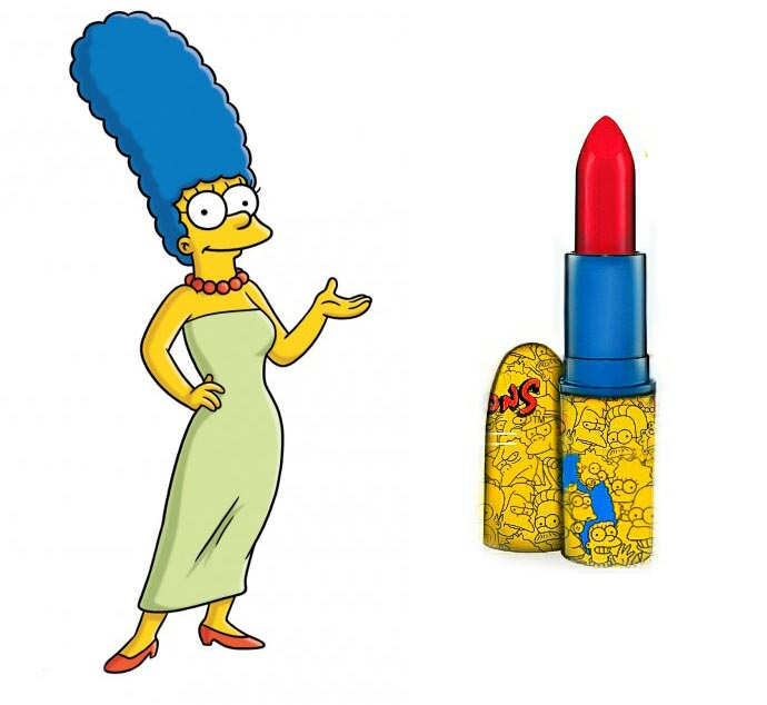 mac-simpsons-02