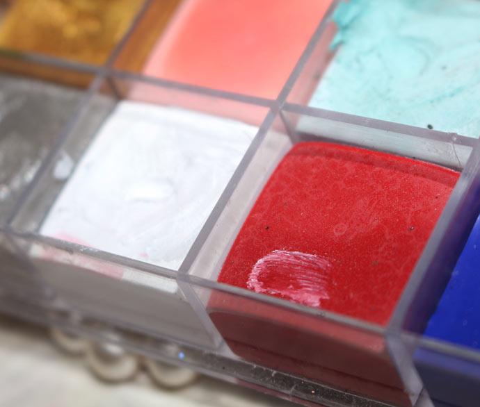 maquiagem-rosa-02