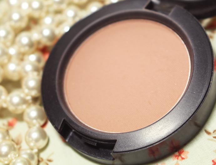 blush-harmony-mac-01