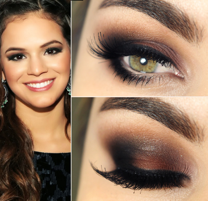 bruna-marquezine-make