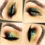 Heavy Metal Loose Glitter Loaded da Urban Decay