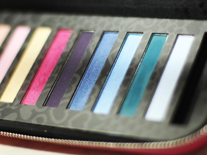 paleta-12-cores-sombras-quem-disse-berenice-01