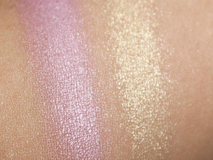 paleta-12-cores-sombras-quem-disse-berenice-05
