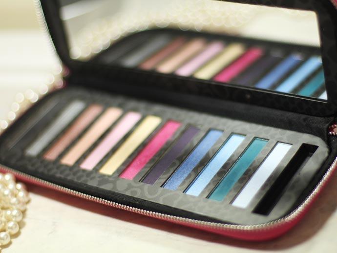 paleta-12-cores-sombras-quem-disse-berenice