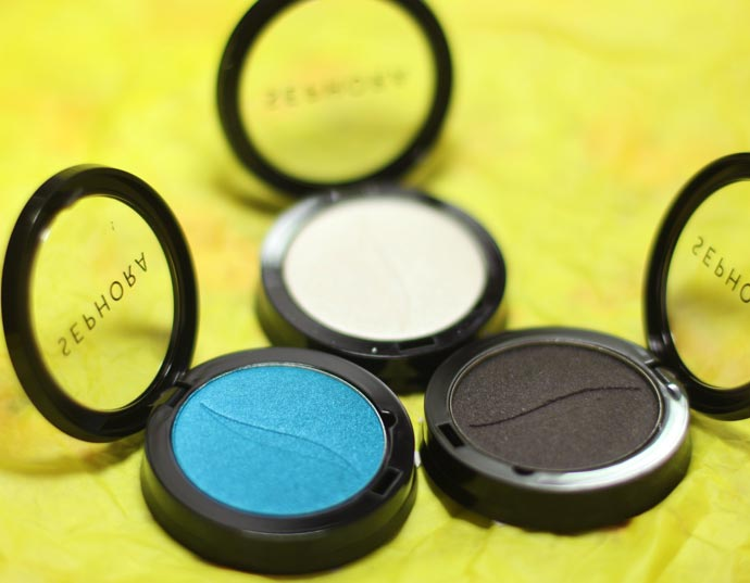 sombras-colorful-sephora-01