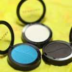 Sombras da Sephora Collection Colorful