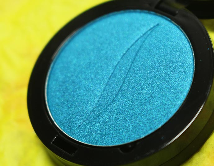 sombras-colorful-sephora-04