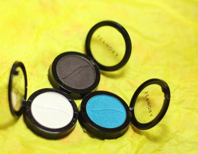 sombras-colorful-sephora
