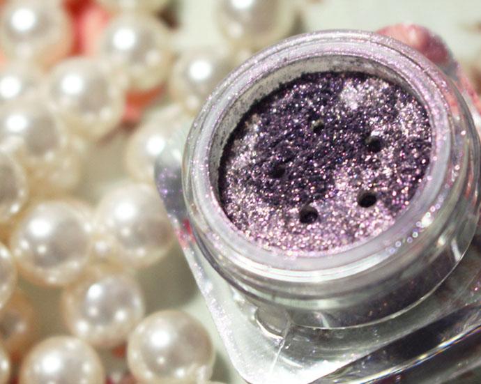 toque-de-natureza-pigmentos-06