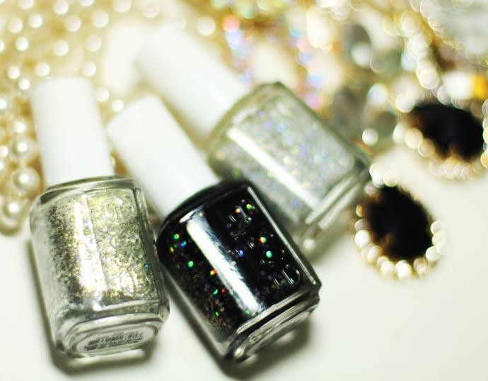 essie-esmalte-brilho