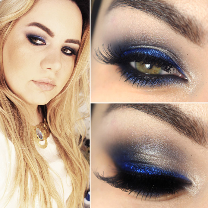 make-azul-giovanna-antonelli