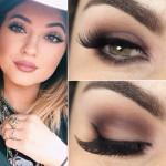 Tutorial - makeup inspirada em Kylie Jenner