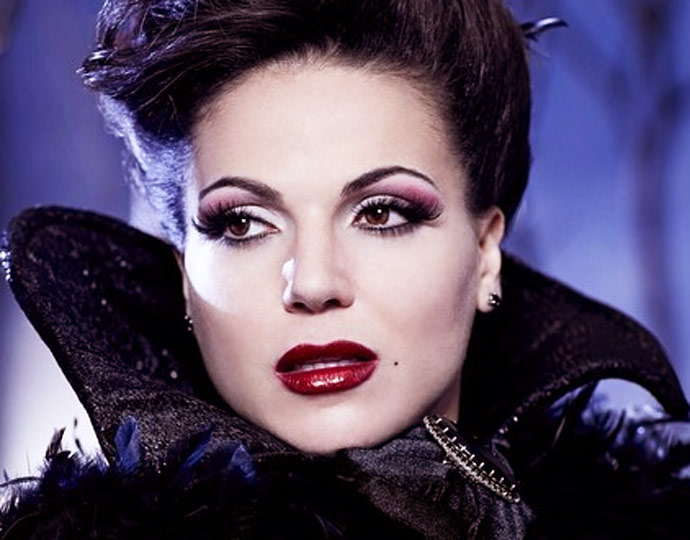 batom-evil-queen-once-upon-a-time-09