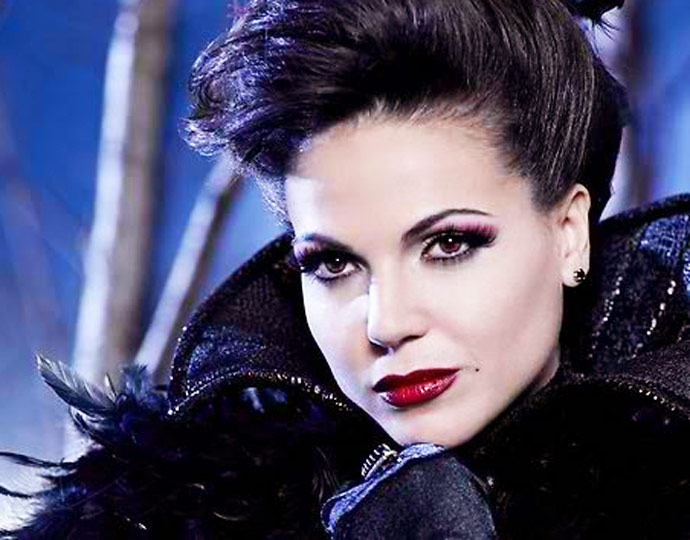 batom-evil-queen-once-upon-a-time-11