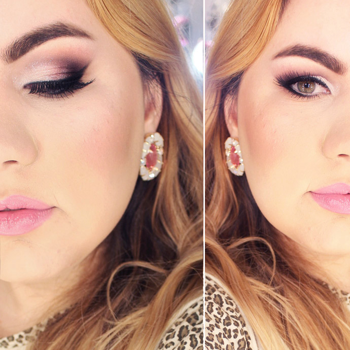 make-bruna-noiva