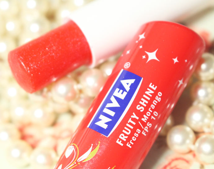 nivea-fruit-shine-morango-04